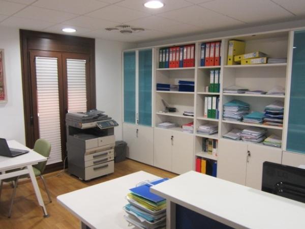 Despacho Abogados Teruel